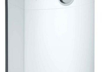 boilers2
