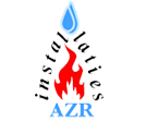 AZR Installaties