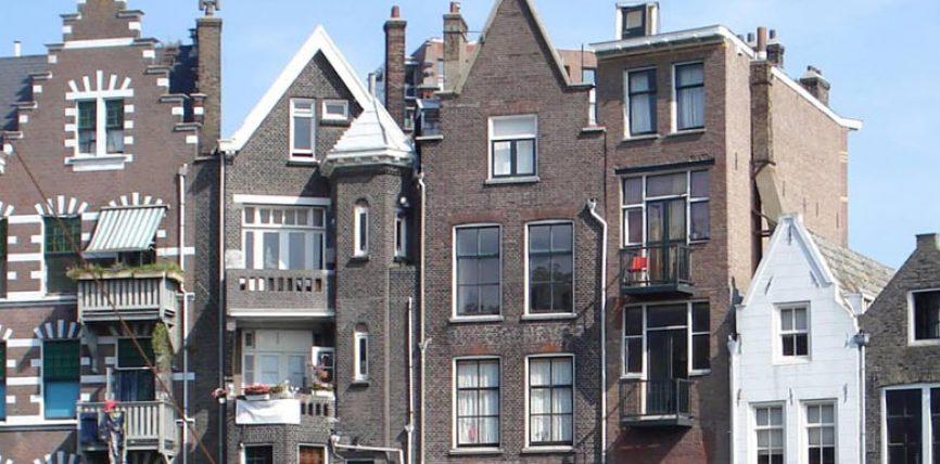 A.Z.R. Installaties Rotterdam