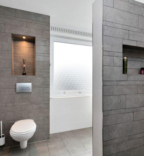 badkamer merelhoven 321
